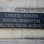Appeals court tells EPA to ban pesticide or decide it's safe