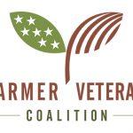 Farmer Veteran Coalition issues grants to small farmers