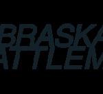 Registration open for Nebraska Cattlemen Beef Ambassador contest