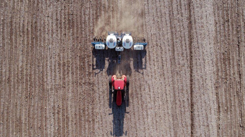 Webinar planned on negotiation, communication skills for ag producers