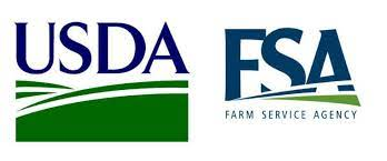 Farm Service Agency accepting nominations for county committee members