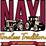 NDA selects students to attend 50th annual NAYI