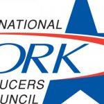 NPPC asking Congress to address bottlenecks at nation's ports