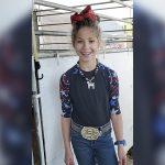 4-H Spotlight with Bridget Kavan of York County