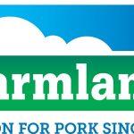 Farmland donates $5,000 to Nebraska FFA, 160,000 servings of protein to local food bank