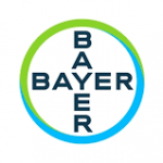 Bayer takes additional $4.5 billion charge for Roundup suits
