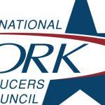NPPC urges Congress to address comprehensive labor reform