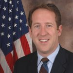 Smith to host agriculture summit