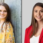Scottsbluff, Garland students selected as 2021-22 Nebraska Wheat Ambassadors