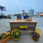 Video Highlights | Day 2 of Husker Harvest Days
