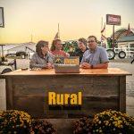 Video Highlights | Day 3 | Husker Harvest Days