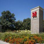 University of Nebraska to waive undergraduate application fee Sept. 20 – Oct. 3