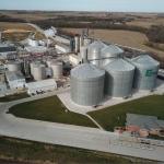 E Energy Adams produces billionth gallon of ethanol