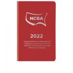 NCBA's Redbook makes cattle recordkeeping easy