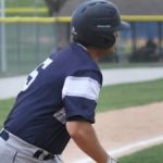 Six more homers delivered in pair of wins at Northwestern