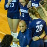 Bulldogs fend off push from Xavier, advance to NAIA tournament final site