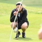 Placke collects second-straight GPAC weekly award