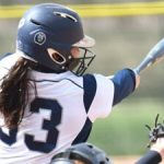 Concordia Softball assigned to Chickasha Bracket for NAIA Opening Round