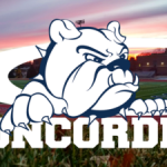 Concordia Athletics places second in 2020-21 GPAC All-Sports Standings