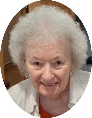 Darlene Hrouda, age 81, of Stanton, Nebraska