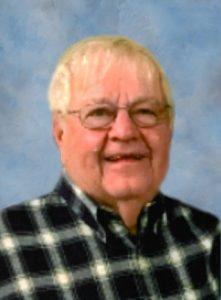 Allen Horejsi, age 79, of Schuyler, Nebraska