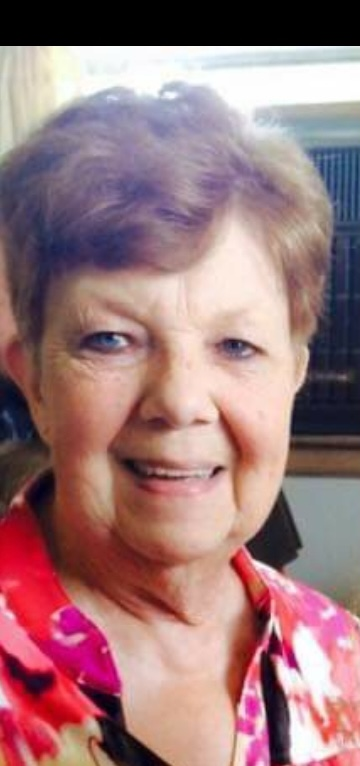 Alysia K. Dvorak, age 70, of Scribner, Nebraska