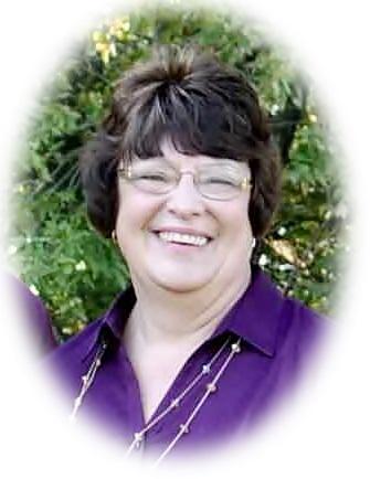 Diane E. Hasemann, age 67, of Fremont (formerly of Scribner), Nebraska