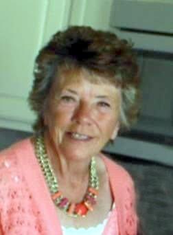 "Kathleen ""Kathy"" Conrad, age 67, of Beemer, Nebraska"