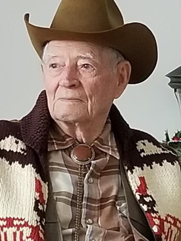 Charles R. Lane, age 89, of Lyons, Nebraska