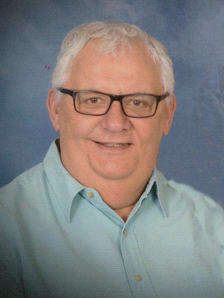 Michael G. Bates, age 72, of Omaha, Nebraska