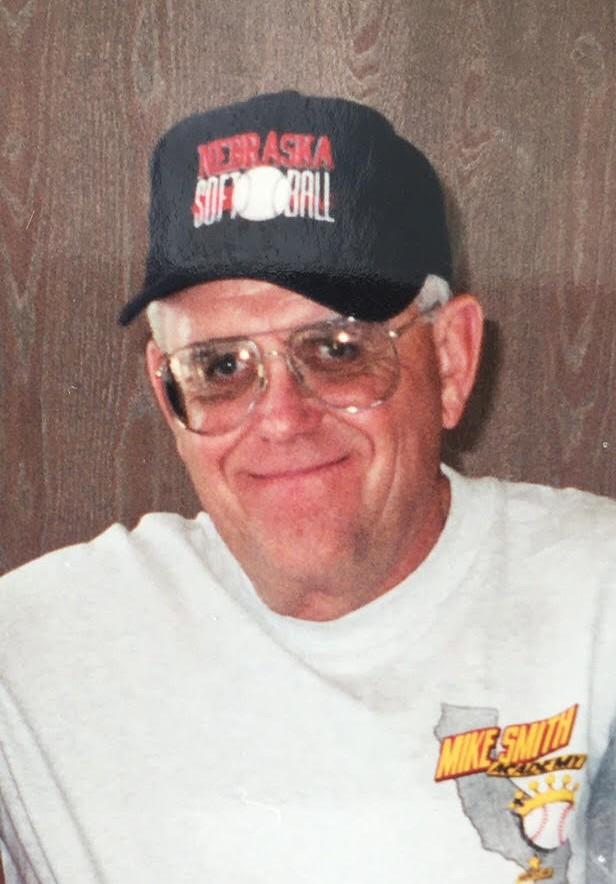 Mike Smith, age 77, formerly of Beemer, Nebraska