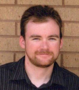 Blake R. Sindelar, age 35, of Fremont, Nebraska