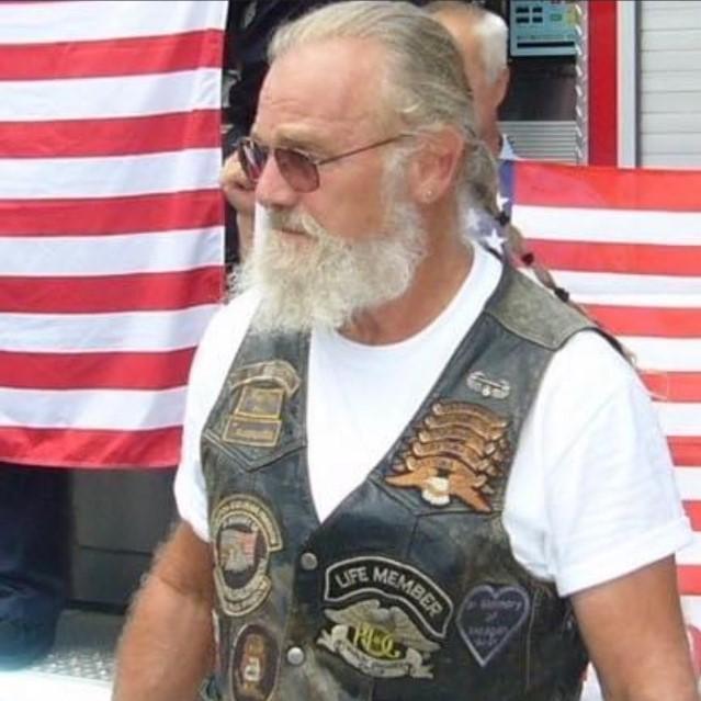 "Rodney L. ""Slinger"" Schlichting, age 74, of Kingwood, Texas"