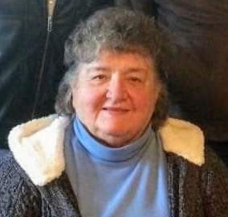Loraine L. Sachs, age 80, of Bancroft, Nebraska