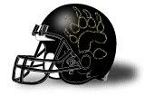 BRLD Football loses to Logan View/Scribner-Snyder