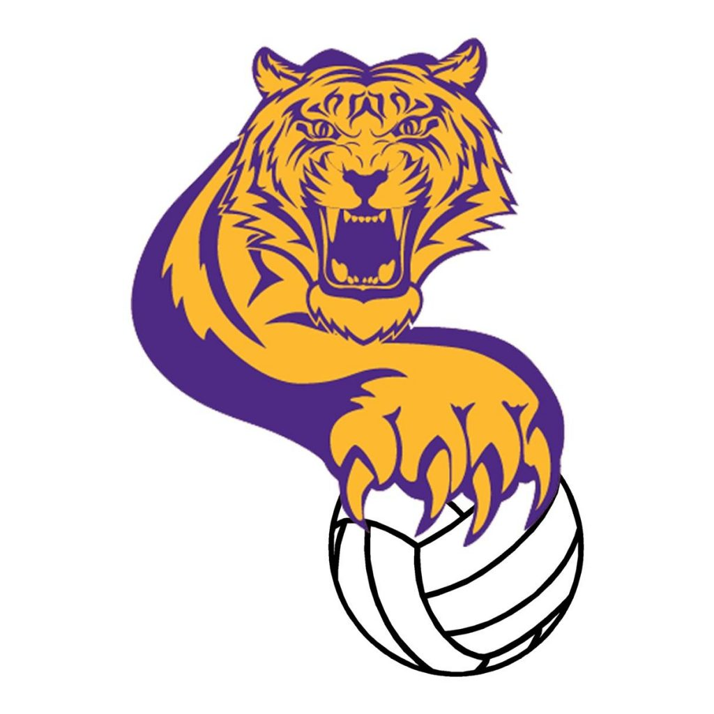 Tekamah-Herman Volleyball 2-2 in last four matches