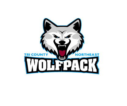 Tri County Northeast Volleyball 2-4 in last 6 matches