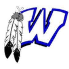 Winnebago Volleyball 1-2 in last 3 matches