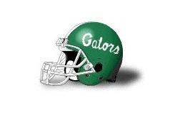 Wisner-Pilger Football shuts out Elkhorn Valley