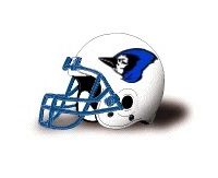GACC Football rolls to win over Madison