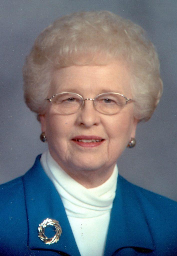 Joyce E. Klebe, age 83, of Fremont, Nebraska