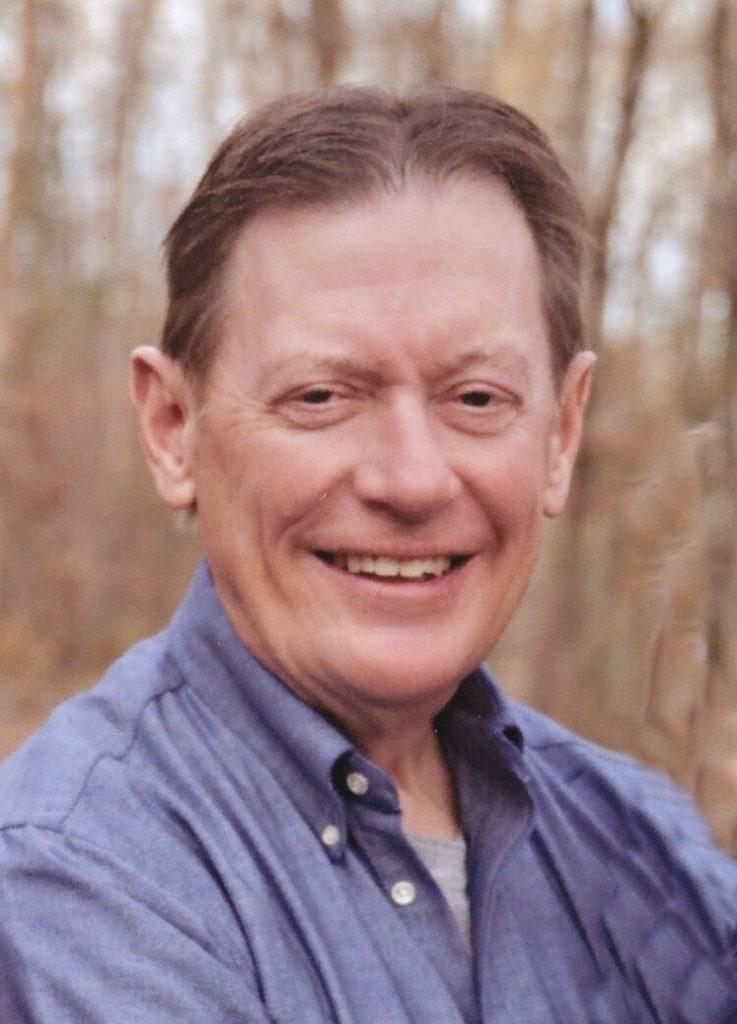 Rich Norgard, age 71, of Wisner, Nebraska
