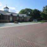 St. Paul Lutheran Update