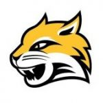 Wayne State Volleyball at home this weekend