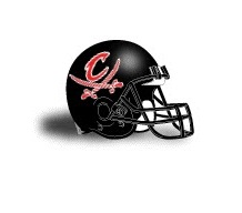 West Point-Beemer Football loses to Battle Creek