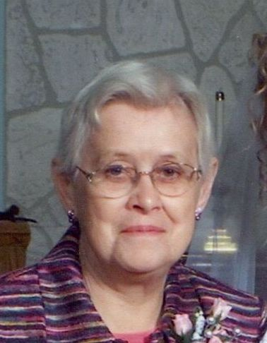 Mary Ann Young, age 90, of Pender, Nebraska