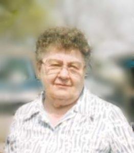 Lorene Prochaska, age 87, of Abie, Nebraska