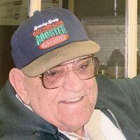 Harold C. Ockander, age 99, of Bancroft, Nebraska