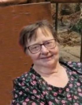 Carolyn Cech, age 79, of Clarkson, Nebraska