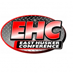 EHC Announces All-Conference Softball Teams
